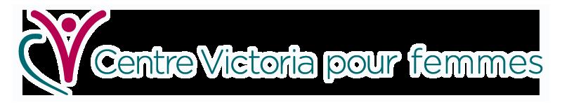 Centre Victoria pour femmes